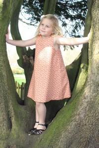 Clare Humpries - Alice Testing (2)