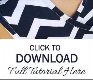 Bias binding - download