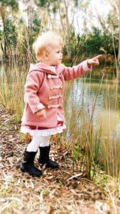 Zoe-Lawson-Child-12-18-mos-06