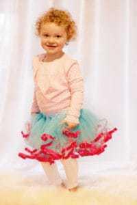 Twirltastic-Tutu-Child-2-3-yrs