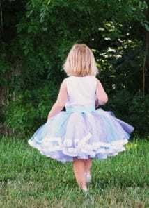 Twirltastic-Tutu-Child-3-4-yrs