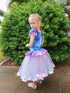 Twirltastic-Tutu-Child-5-6-yrs
