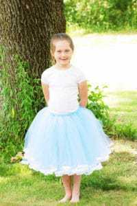 Twirltastic-Tutu-Child-7-8-yrs