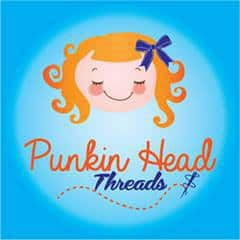 Punkin Head Threads