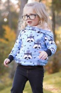 blue-raccoon-hoodie-m2