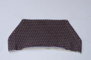 lined-pocket-5