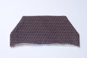 lined-pocket-4