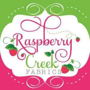Raspberry Creek Fabrics