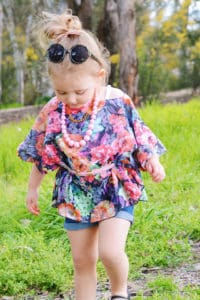Floaty-Florence-Childs-2-3-yrs