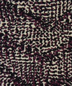 Knit / Stretch Fabrics