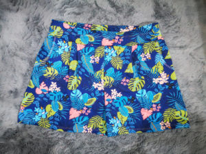 Sew deliciously comfy pants with pockets and optional tummy support. The Yoga Pants sewing pattern comes in sizes XXS to 5XL