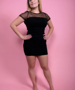 For smooth, discreet, and comfortable shapewear, this sewing pattern is THE shaping solution for every outfit, and comes in sizes XXS to 5XL.