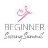 Get your All Access Pass to the 2021 Beginner Sewing Summit for year-long access and three exclusive bonus beginner sewing classes.