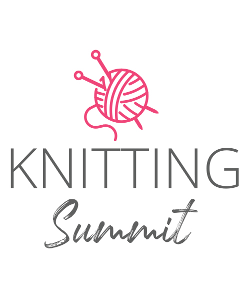 Get your All Access Pass to the 2021 Knitting Summit for year-long access and three exclusive bonus classes. Plus 25+ patterns included!